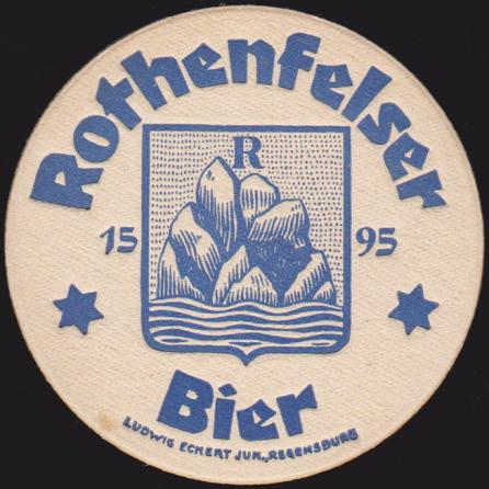 Rothenfels, Bayer-Bräu, +2011